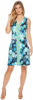 Hatley Sienna Dress Women's Dress