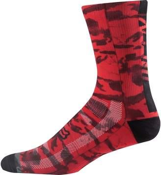 Fox Racing Creo Trail Sock - 8in