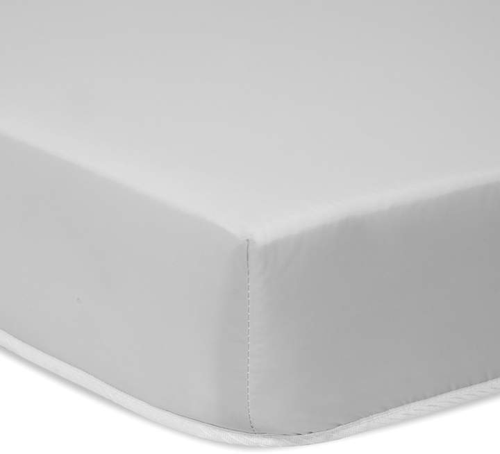 DaVinci UltimateCoil Dual-Sided Crib Mattress