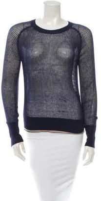 Raquel Allegra Sweater