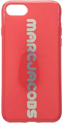Marc Jacobs Sport iPhone 8 Case Cell Phone Case