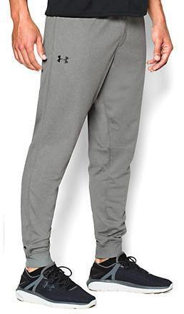 Under Armour UA Sportstyle Jogger
