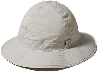 The North Face (ザ ノース フェイス) - The North Face Journeys Hat