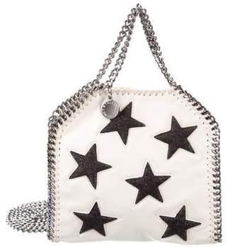 Stella McCartney Falabella Star Crossbody