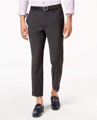 Alfani Men's Cropped Pants, Created for Macy's