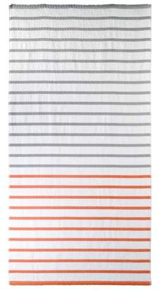 DKNY Stripe Hand Towel
