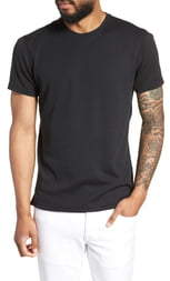 Reigning Champ Power Dry® T-Shirt