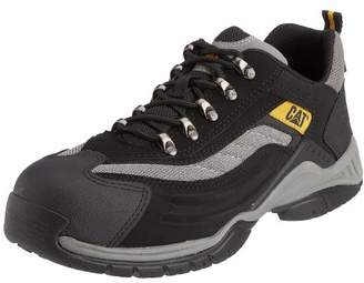 Caterpillar CAT Footwear Moor Sb, Men's Safety Shoes,(40 EU)