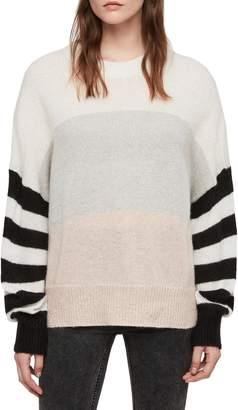 AllSaints Nicoli Sweater
