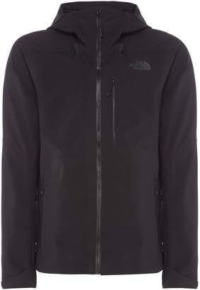 The North Face Men's Apex Flex Waterproof Jacket