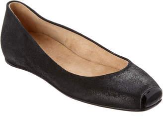 Butter Shoes Caren Flat