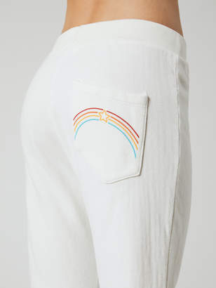 LnA Pocket Full Of Rainbows Sweat