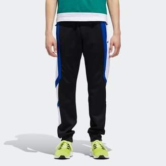 adidas (アディダス) - Eqt Block Track Pants
