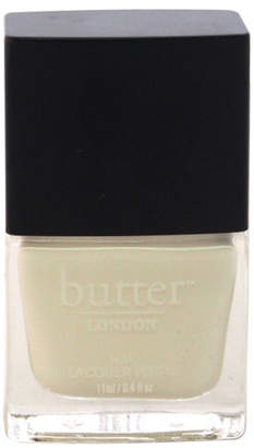 Butter London 0.4Oz Cotton Buds Nail Lacquer