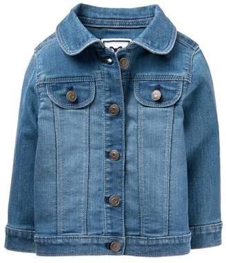 Gymboree Denim Jacket