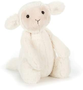 Jellycat Bashful Lamb (31cm)