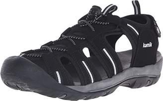 Kamik Men's Capemay Shoe