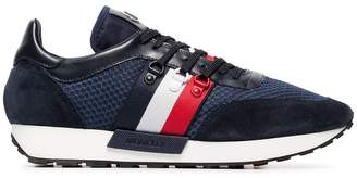 Moncler new horace sneakers