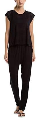 630372d2de1 Bench Clothing For Women - ShopStyle UK