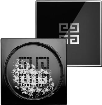 Givenchy Poudre Premiere Mat & Translucent-Finish Loose Powder