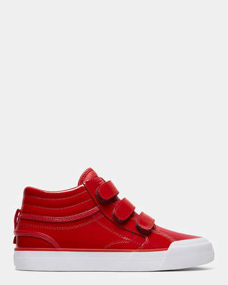 DC Womens Evan Hi V SE Shoe