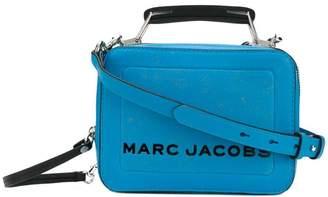 Marc Jacobs The Box mini bag