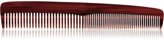 Chi Home Esquire Grooming The Classic Dual Travel Comb