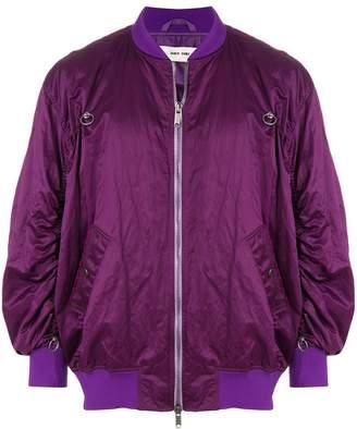 Damir Doma Jerrit jacket