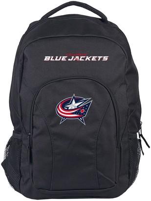 DAY Birger et Mikkelsen Northwest Columbus Blue Jackets Draft Backpack