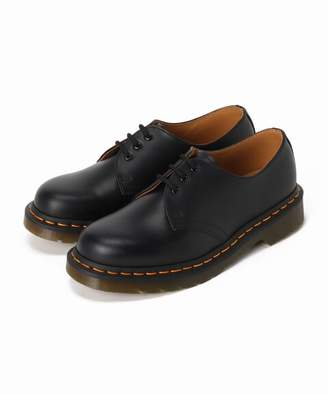 Dr. Martens (ドクターマーチン) - JOINT WORKS Dr.Martens 1461 sooth