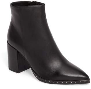 Tony Bianco Bailey Pointy Toe Bootie