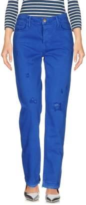 Current/Elliott Denim pants - Item 42565518GQ