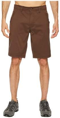 Prana Zion Chino Short Men's Shorts