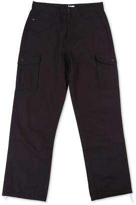 Lrg Men's Ripstop Cargo Pants