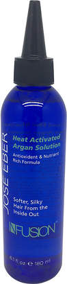 Jose Eber Heat Activated Argan Solution 180ml