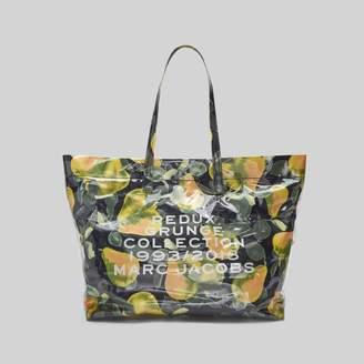 Marc Jacobs Fruit Tote Bag