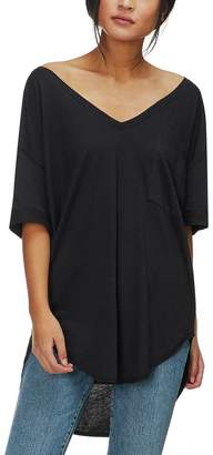Free People Ronnie T-Shirt - Women's