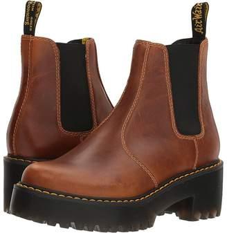 Dr. Martens Rometty Women's Boots