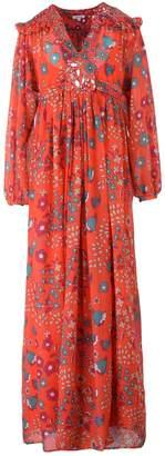 Manoush Long dresses - Item 34766453MH