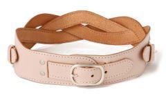 Blushing Beauty Belt