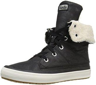 Keds Women's Juliet Winter Boot $73.19 thestylecure.com