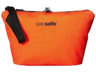 Pacsafe Dry Anti-Theft Splashproof Stash Bag