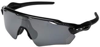 Oakley Radar EV XS Path Fashion Sunglasses