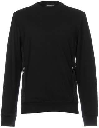 Michael Kors Sweatshirts