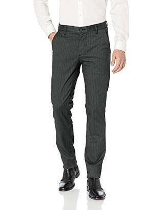 AG Adriano Goldschmied Men's Marshall