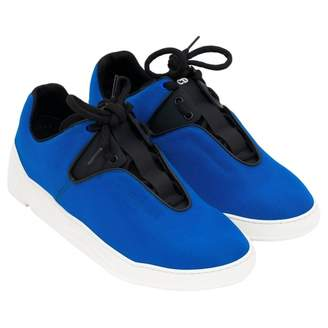 Christian Dior Low trainers