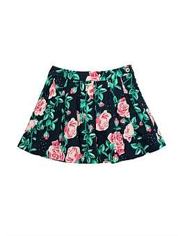 Review Prom Skirt (Girls 3-7 Years)
