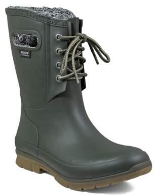 Bogs Amanda Rain Boot