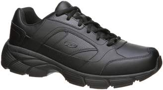 ff7553affe35 Dr. Scholl s Shoes Dr. Scholls Men s Warum Gel Cushion Sneaker II