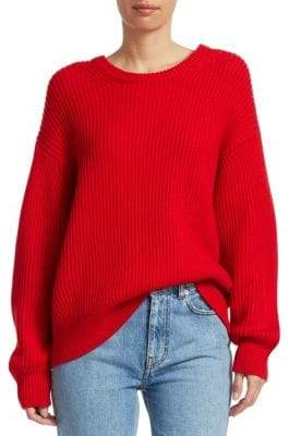 IRO Esquisse Knit Pullover